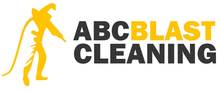 ABC Blast Cleaning